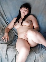 asian slut bang