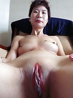 interracial asian fucking